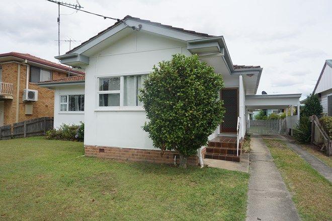 Picture of 27 Cranworth Street, GRAFTON NSW 2460