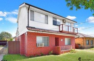 194 John street, Lidcombe NSW 2141