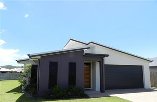 Picture of 11 Hook Court, Sarina QLD 4737