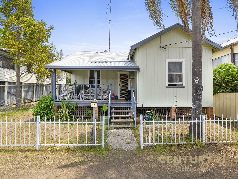 16 Kennedy Street, South Grafton NSW 2460, Image 2