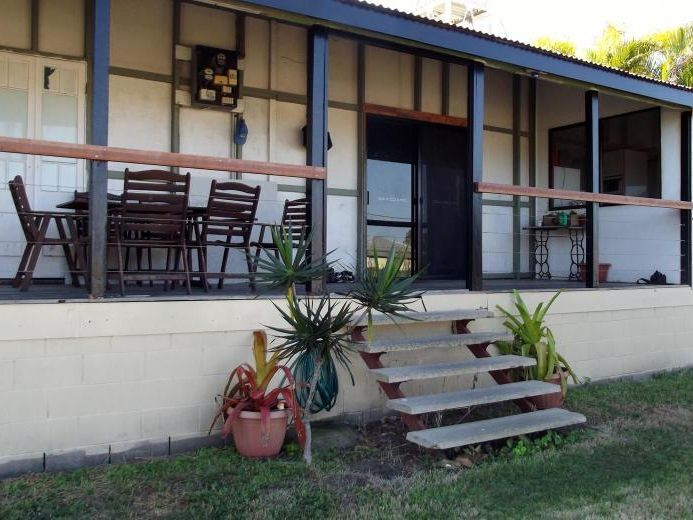 48 Gordon Street, Bowen QLD 4805, Image 0