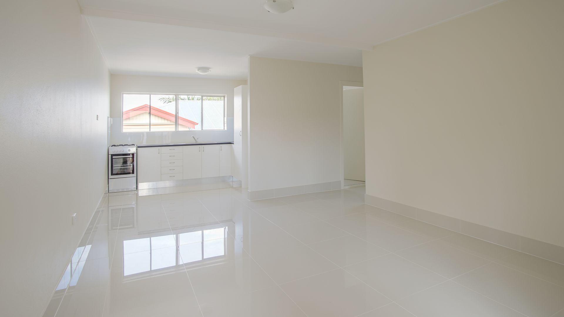 7/42 SWAIN STREET, Holland Park West QLD 4121, Image 1