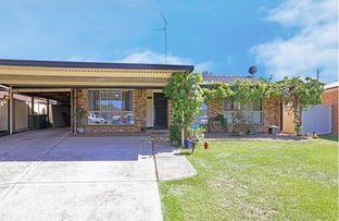 Picture of 62 Loder Crescent, South Windsor NSW 2756