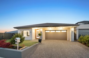 Picture of 3 Cedarbank Court, Cranbourne East VIC 3977
