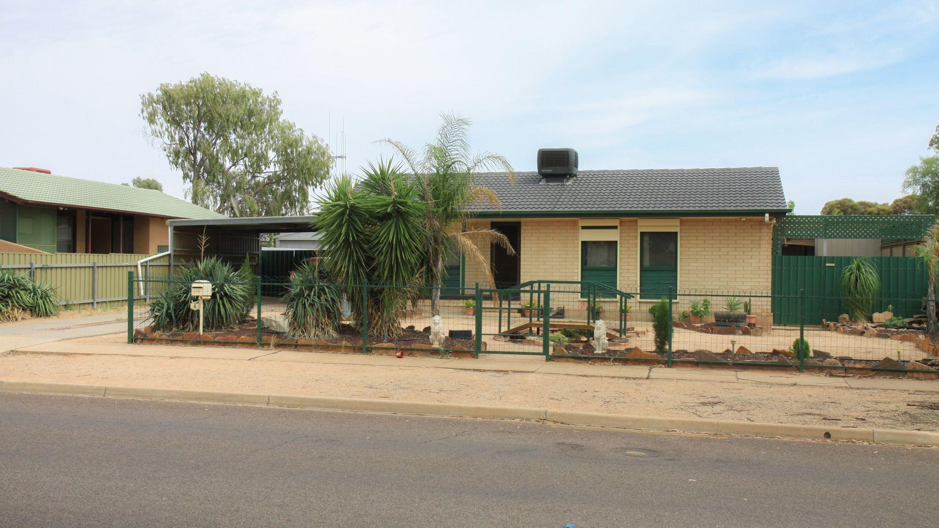 4 Richardson Crescent, Port Augusta West SA 5700, Image 1
