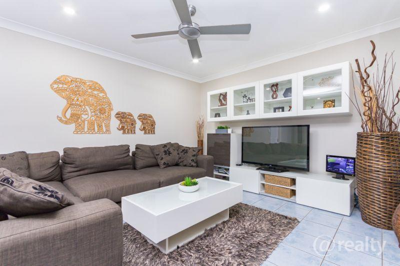 47 James Mac Court, Narangba QLD 4504, Image 2
