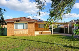 Picture of 38 Thrift Street, Colyton NSW 2760