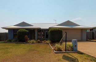 Picture of 1 Dingle Court, Gracemere QLD 4702