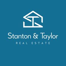 Stanton & Taylor Real Estate