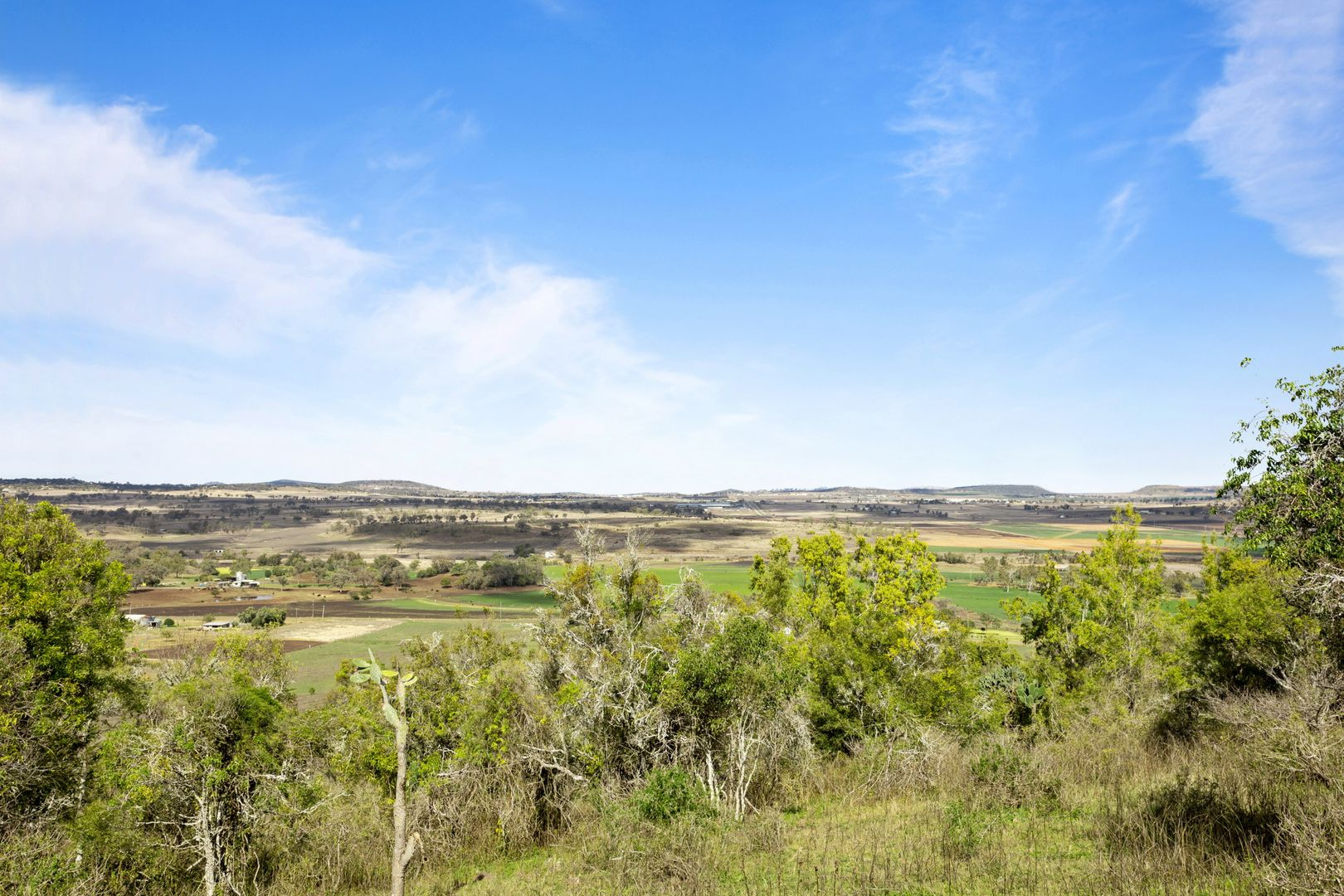 4 Gowrie View Estate, Gowrie Junction QLD 4352, Image 1