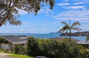 Picture of 48 Scott Circuit, Salamander Bay NSW 2317