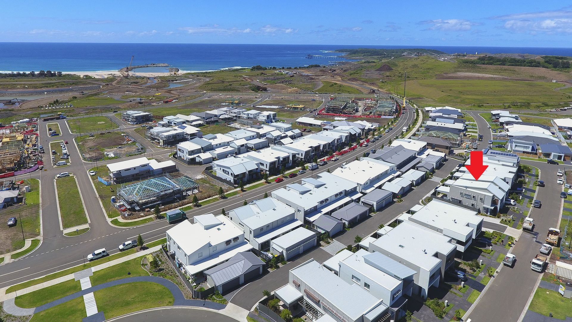 69 Shallows Drive, Shell Cove NSW 2529, Image 1