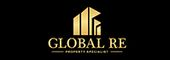 Logo for Global RE Pty Ltd