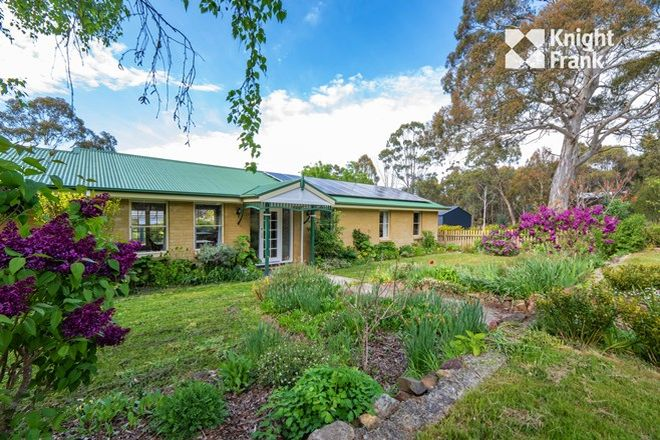 Picture of 72 Devon Hills Road, DEVON HILLS TAS 7300