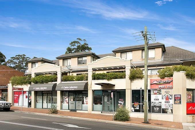 1/94 Karimbla Road, Miranda NSW 2228, Image 0