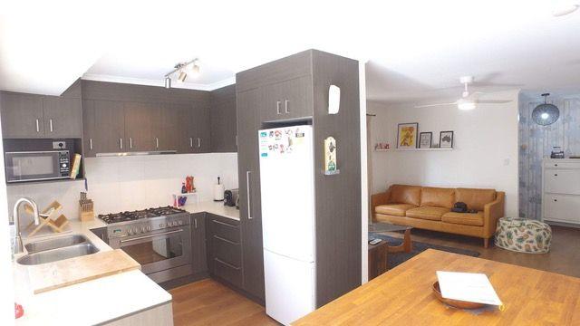 2 Murrell Street, Newmarket QLD 4051, Image 1