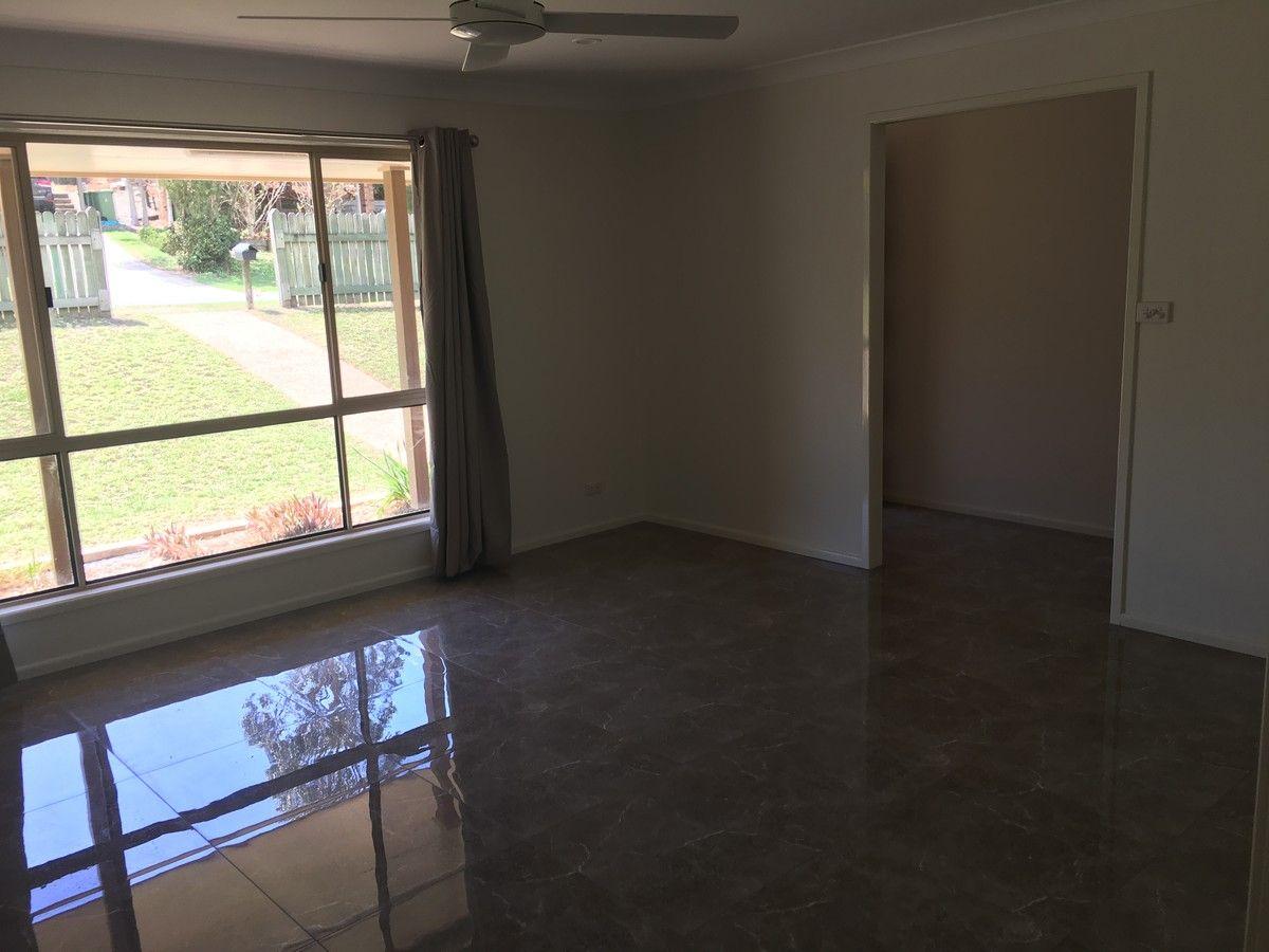 79 Gilford Crescent, Albany Creek QLD 4035, Image 2