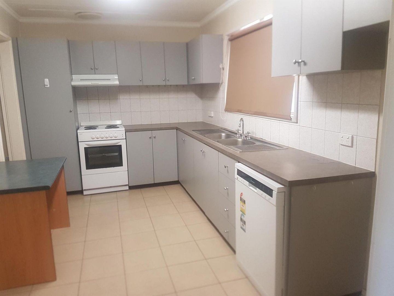 33 Robinson Street, Port Hedland WA 6721, Image 1
