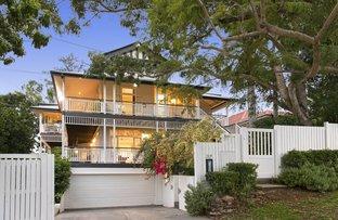 37 Carramar Street, Morningside QLD 4170
