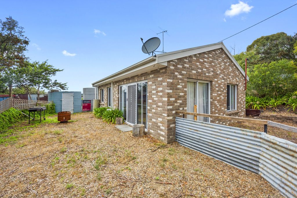 31 Little Falcon Street, Primrose Sands TAS 7173, Image 0