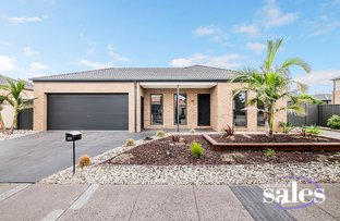Picture of 25 Joseph Banks Drive, Pakenham VIC 3810