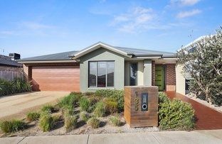 Picture of 135 Warralily Boulevard, Armstrong Creek VIC 3217
