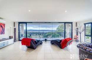 Picture of 1222 Windermere Road, Swan Bay TAS 7252