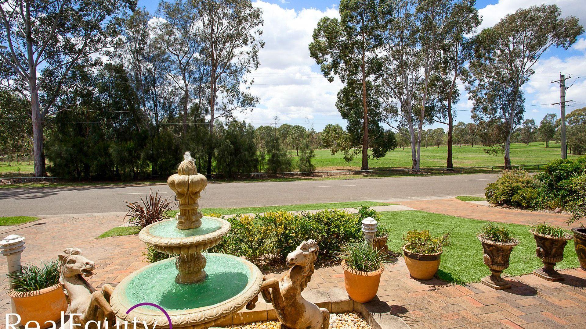 114 Riverside Road, Chipping Norton NSW 2170, Image 2