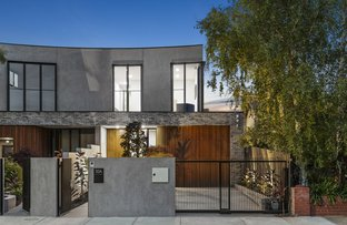 Picture of 10a Raynes Street, Caulfield South VIC 3162