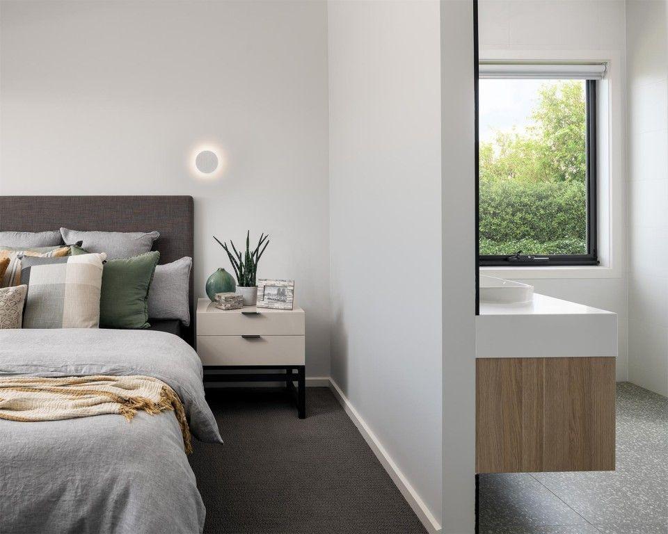 Lot 18, 3 Turner Close, Gunnedah NSW 2380, Image 1