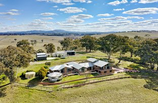 55 Summer Hill Lane, Orange NSW 2800