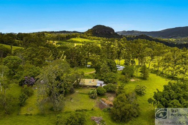 Picture of 35 McGuiness Road, GEORGICA NSW 2480