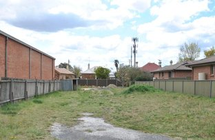 Picture of Wade Place, Orange NSW 2800