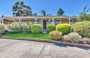 Picture of 30 Broadmeadow Drive, Flagstaff Hill SA 5159