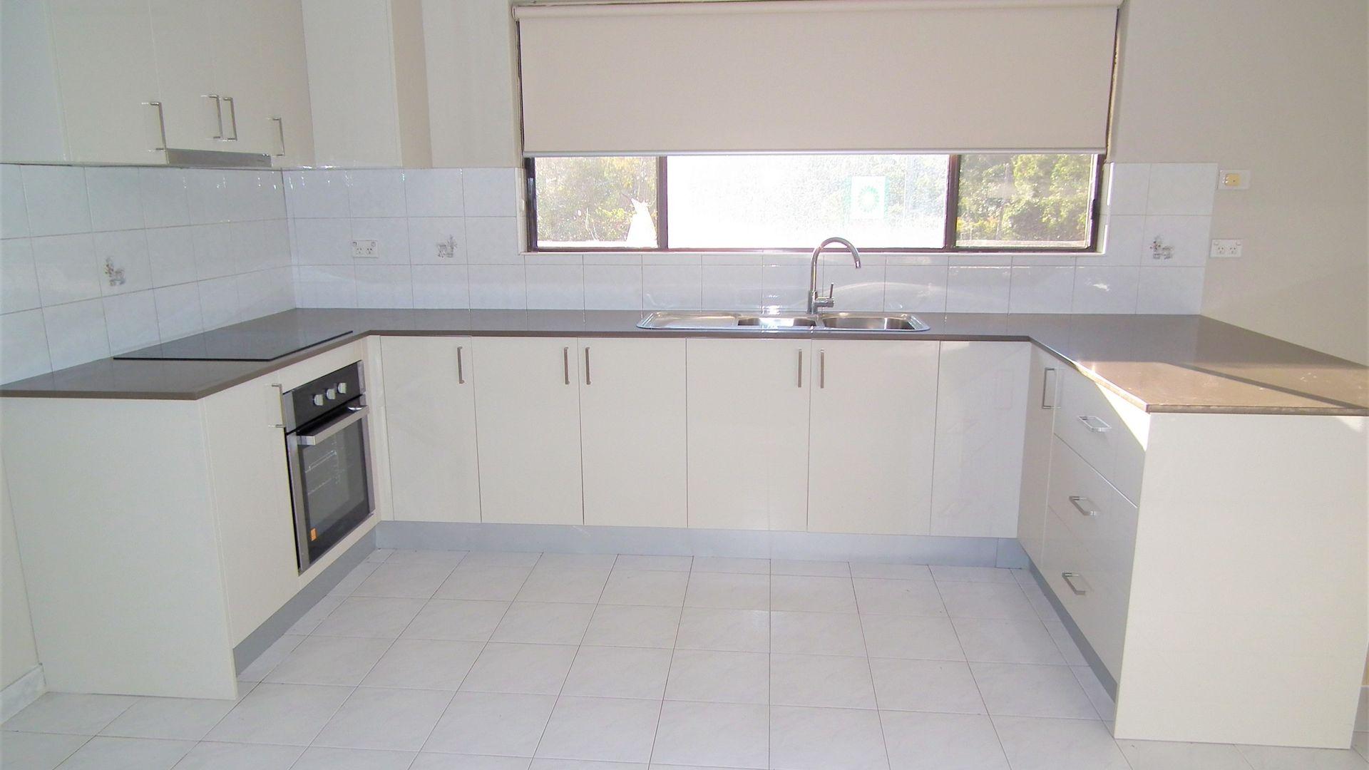 6/369C Bexley Road, Bexley NSW 2207, Image 1