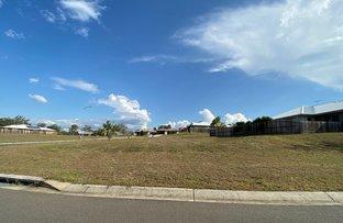 Picture of 14 Orpheus Drive, Calliope QLD 4680