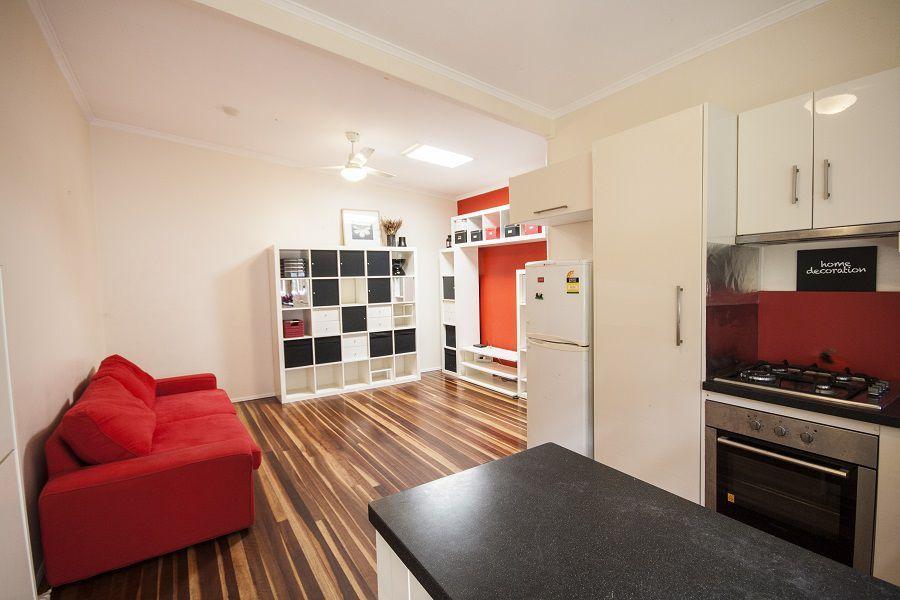 2/9 Salisbury Street, Indooroopilly QLD 4068, Image 0