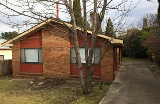 Picture of 17 Belmore St, Bowral NSW 2576