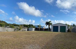 Picture of 3 McCanna Street, Hay Point QLD 4740