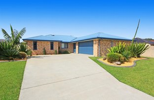 Picture of 12 Northwind Crescent, Bonny Hills NSW 2445