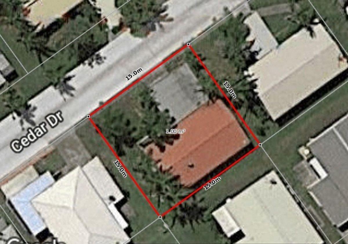 8 Cedar Drive, Stapylton QLD 4207, Image 2