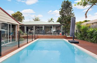 36 Freshwater Cct, Forest Lake QLD 4078