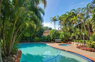 Picture of Racecourse Dr, Bundall QLD 4217