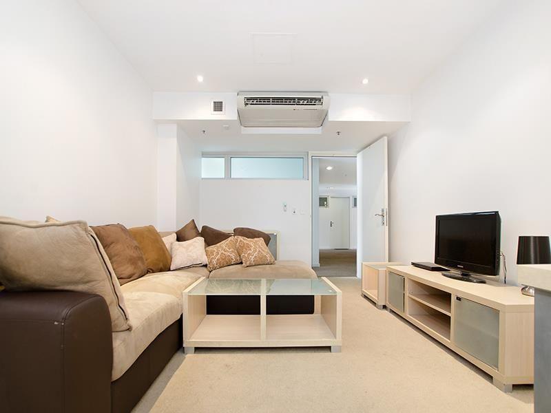 419 / 9 Paxtons Walk East, Adelaide SA 5000, Image 2
