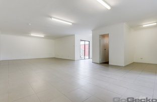 Picture of 142 Granard Road, Archerfield QLD 4108