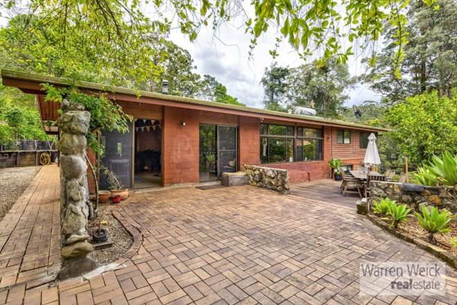 Picture of 906 Bowraville  Road, BELLINGEN NSW 2454