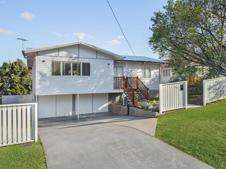 42 North Street, Kedron QLD 4031, Image 2
