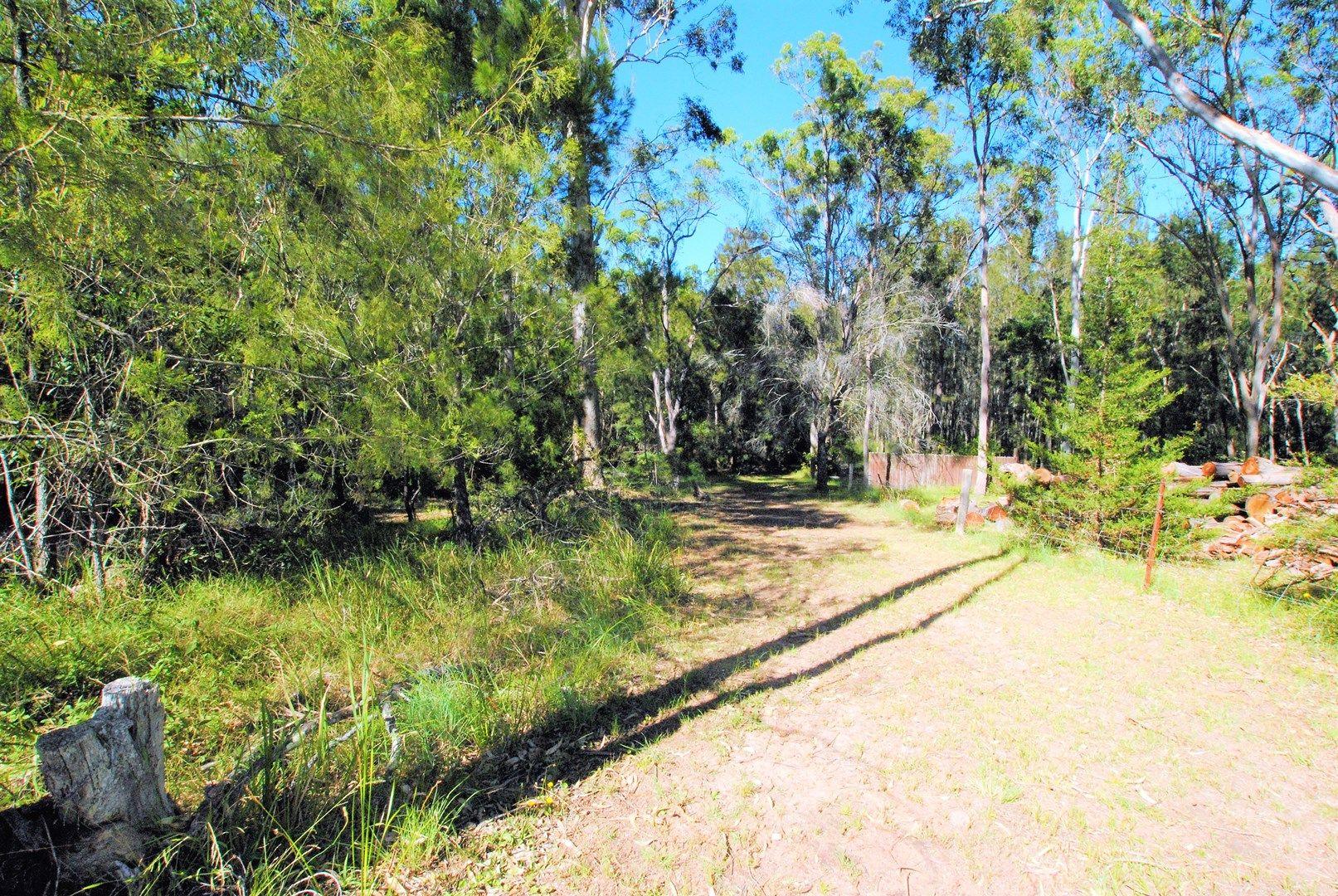 20 Spinnaker Place, Moruya Heads NSW 2537, Image 0