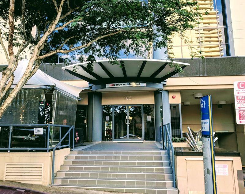 1311/108 Margaret St, Brisbane City QLD 4000, Image 0