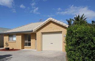 Picture of 2/9 Conifer Close, Fitzgibbon QLD 4018